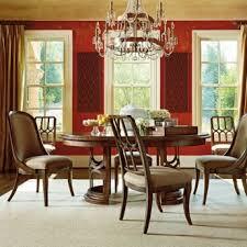 diningroomsoutlet reviews. stanley furniture diningroomsoutlet reviews