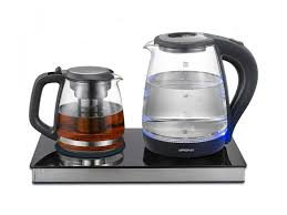 <b>Чайник MAGNIT RMK 3204</b> - ElfaBrest