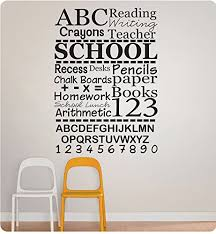 Reading Quotes For Kids 34 Amazing 24 School Teacher Collage Sayings ABC 24 Reading Crayons Writing