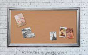 extra large cork board. Plain Large Image 0 To Extra Large Cork Board