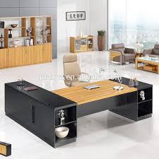 boss tableoffice deskexecutive deskmanager. Amazing Office Furniture Boss Desk Buy DeskExecutive DeskOffice Table. Tableoffice Deskexecutive Deskmanager E