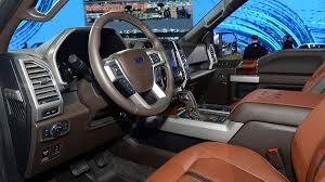 2018 ford lightning price. modren ford 2018 ford lightning improved cabin to ford lightning price