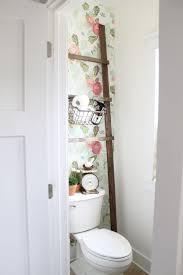 Accent Wall Bathroom 25 Best Bathroom Accent Wall Trending Ideas On Pinterest Toilet