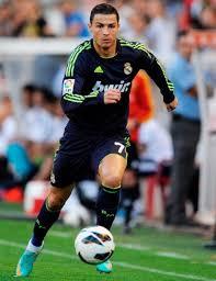 Wallpaper Cristiano Ronaldo Hd - free ...