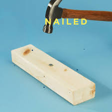 hammer hitting nail gif. how the gif won internet | jessica walter, over it and walter o\u0027brien hammer hitting nail i
