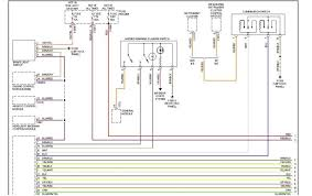bmw hp4 wiring diagram bmw image wiring diagram bmw x5 wiring diagram linkinx com on bmw hp4 wiring diagram