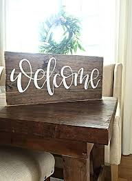 Home Decor Signs Sayings Home Decor Wooden Signs Sayings Home Decorations Sintowin 66