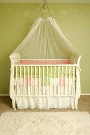Go Girl Crib Canopy Baby | Golf Buys Cheap