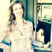 Natalie Riggs - United States | Professional Profile | LinkedIn