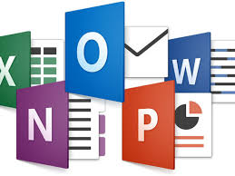 microsoft office company. Microsoft Office Company