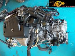 02 06 nissan altima sentra 2 5l twin cam engine wiring harness jdm 02 Nissan Altima Engine Wiring Harness 02 Nissan Altima Engine Wiring Harness #11 2002 nissan altima engine wiring harness