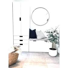 entry hall storage furniture. Ikea Hallway Storage Ideas Entryway Furniture Front Hall With Regard To Stylish House Entry