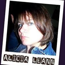 Alicia LeAnn Pate (@aliciapate) | Twitter