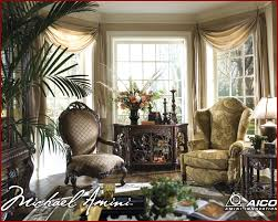 aico living room set. aico living room set essex manor ai-768 aico