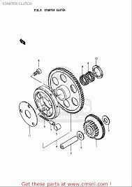 Suzuki gsxr 600 wiring diagram as well suzuki gs750 wiring diagram moreover kawasaki z750 e1 us