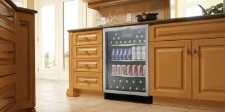 Danby wine coolers for your kitchen. Danby wine coolers at discount prices