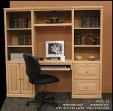 desk units for home office. fine home home design office wall units with desk unit valiet throughout regarding  computer desk wall unit  for