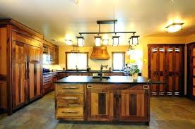 Bright kitchen lighting fixtures Modern Bright Kitchen Lighting Large Size Of Lighting Fixtures Bright Kitchen Fluorescent Light Fixture Large Size Of Bright Kitchen Lighting Darulhilafecom Bright Kitchen Lighting Bright Kitchen Lighting Lovely Fixtures