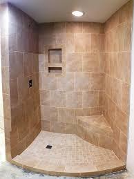 O Bathroom Tile Jobs Recent Posts Bad
