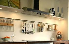 kitchen rail lighting. Kitchen Rail Alternative Kitchens Google Search Lighting Uk .
