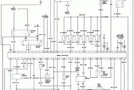2000 chrysler lhs fuse box diagram diagram www 2000 Chrysler Voyager Alternator Wiring 2000 chrysler lhs fuse box diagram diagram chrysler lhs transmission diagram chrysler wiring diagram 2000 chrysler Chrysler Alternator Wiring Diagram