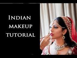 makeup cles toronto for beginners free makeup cles toronto makeup courses in toronto