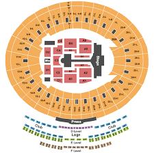 Metlife Stadium Seating Chart Bts 75 Described Bts Chicago Speak Yourself Seating Chart