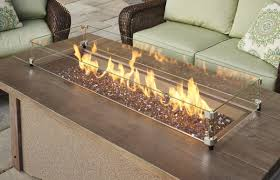 a guide to fire pit burners throughout outdoor fireplace burner