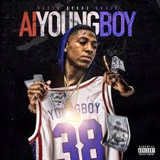 Youngboy Never Broke Again Twilight Lyrics Genius Lyrics