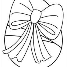 Small Picture EASTER EGG coloring pages 23 online kids coloring printables for