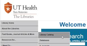library catalog finding theses dissertations and dnps  finding theses dissertations and dnps library catalog
