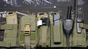 Esstac Daeodon Light The Vertac Wingman And Esstac Daeodon Light Plate Carrier Introduction