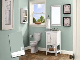 wall color small. Inspiring Small Bathroom Wall Color Ideas Ll Paint Choices For  Bathrooms Trends Neutral Wall Color Small