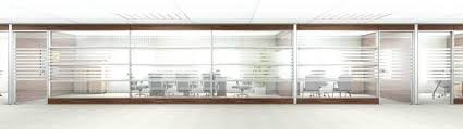 creative office partitions. Creative Office Partitions Y Wall Art