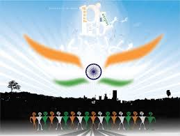 essay on n independence day on independence day essay on  essay on national unity of