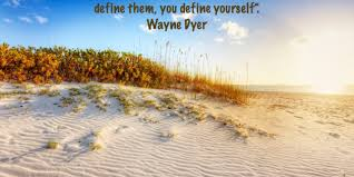 Dr Wayne Dyer Quotes Fascinating 48 Wayne Dyer Quotes About Life
