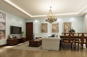 For Living Room Wall Art Wood Art Of Ceiling And Wall For Living Room Download 3d House