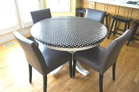 round elastic table cover spectacular large round tablecloths vinyl of furniture vinyl tablecloth with elastic awesome round gallery table cloth