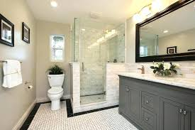 traditional bathroom designs. Traditional Bathroom Designs L