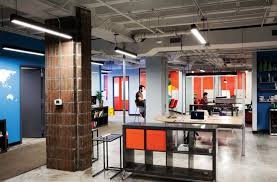 home office design cool office space. cool office space designs workplace design and the creative ecosystem part 3 chicago home d