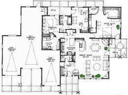 energy efficient house plans. Wonderful Design 11 Efficient House Designs Energy Home Plans 0