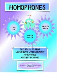 FREE  rd Grade Morning Work  Third Grade   Language and Math     Pinterest homework help for  th grade social studies Kindergarten English Language  Arts