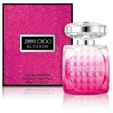 Духи <b>Jimmy Choo</b> - купить 100% оригинал 22 аромата Джимми Чу ...