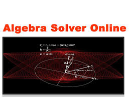 ideas about algebra solver math solver math 1000 ideas about algebra solver math solver math problem solver and algebra help