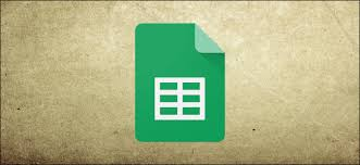 How To Make A Graph Or Chart In Google Sheets How To Make A Graph In Google Sheets