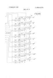 scania wiring diagram wiring diagram scania 114 wiring diagram schematics and diagrams