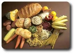 Koolhydraten en sporten