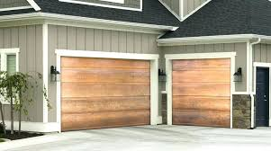 swing open garage door open garage door with phone delectable swing open garage doors decor build
