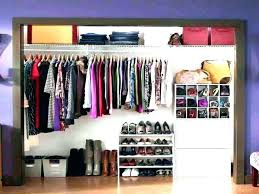 diy walk in closet walk in closet plans ideas walk closet design walk in closet diy diy walk in closet