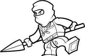 Ninja Turtles Coloring Pages To Print Ninja Turtle Coloring Page